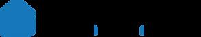 Jack Pank _the rental network logo trans