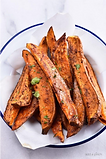 Savory Sweet Potatoes.png