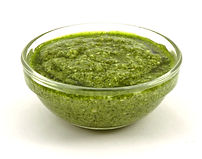 Beet green Pesto.jpg