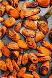 Roasted carrots.png