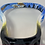 Thumbnail: ADIDAS EQT D-MONIC Bigge Custom
