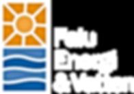 Logotype_FEV_neg.png