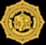 logga svartbakgrund (1).png