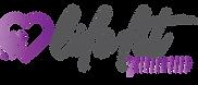 Logo Variation.png