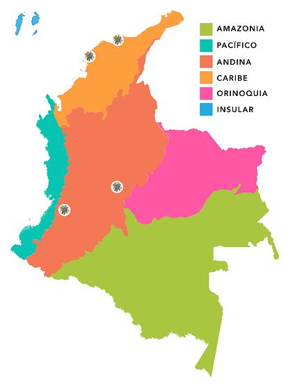 Mapa Bioregiones-01.png