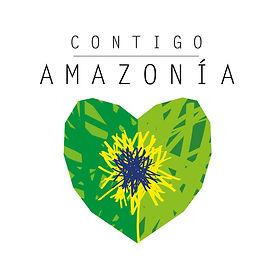 AMAZ CORAZON def.jpg