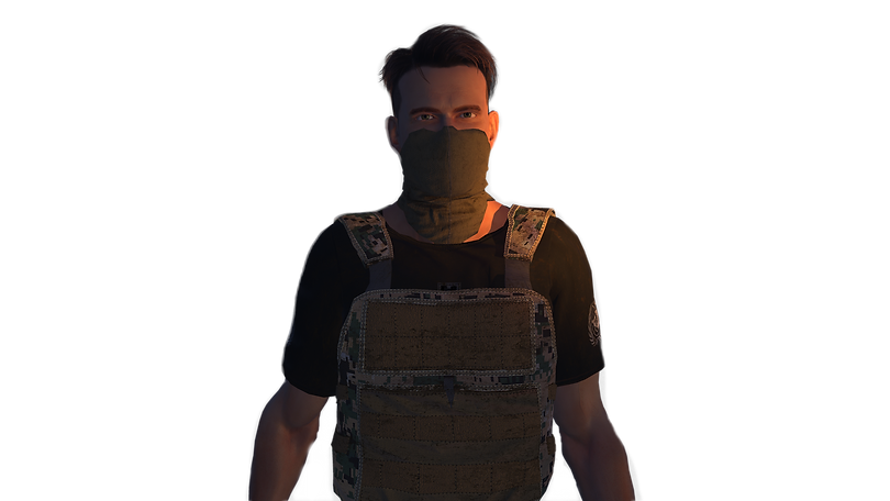 Ryker_edited.png
