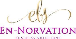 En-Norvation Logo