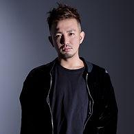 DJ-YU-KI.jpg