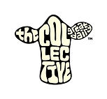 thecollective_master_logo_CMYK.jpg