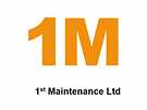 1st maintenance logo.png