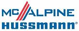 mcalpine hussmann logo.png