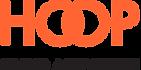 hoop logo.png
