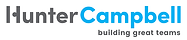 Hunter & Campbell logo.png