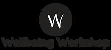 Wellbeing Workshop Auckland NZ