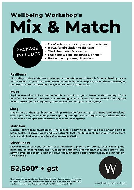 Mix & Match POS.png