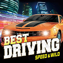 BEST-DRIVING--SPEED-&-WILD--H1.jpg