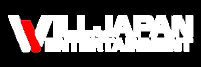 WILLJAPANENT Logo.png