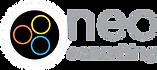 Client Neo Engineering Consultancy