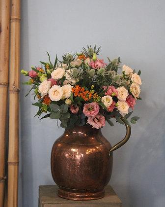 Bouquet Gabriel