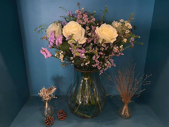 Bouquet Alice