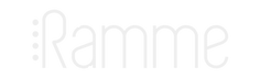 12._Logo_-_Ramme_(monocromático_bg_escur