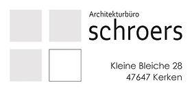 SchroersArchitekt.jpg