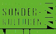 Schriftzug-Sonderkulturen-2020-mit-Claim