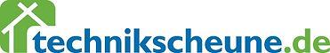 technikscheune_web_logo.jpg