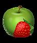 Fruchtdatklein.png