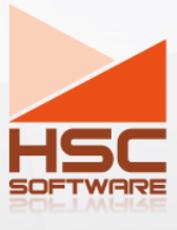 sofhie_hsc_logo.png