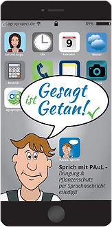 ScreeniPhone2.png