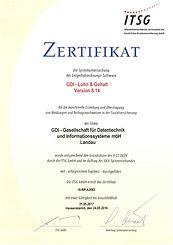 sofhie_zertifikat_gdi.JPG
