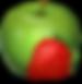 Fruchtdat.png