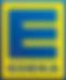 EDEKA_Logo_136px.png