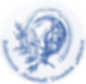 Logoohneschattenneu.png
