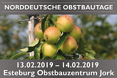 Obstbautage2019.PNG