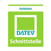 DATEV_Schnittst_Anbieter_RGB_Kachel_150p
