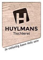 Huylmans Logo Final.jpg