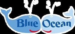 blue-ocean.png