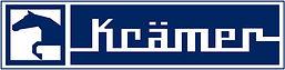 Kraemer_Logo_quer.jpg
