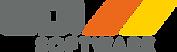 GDI-Logo@500x-300x88.png