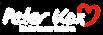 EDEKA-Kox-Logo.png