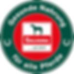 Logo_RUP_4c.jpg