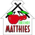 obsthof_matthies_logo.JPG