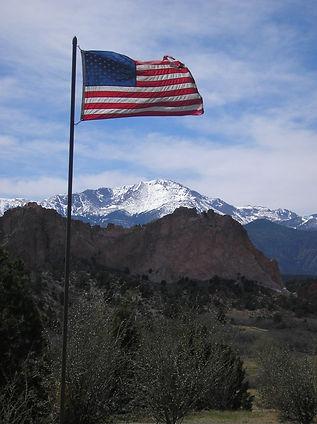 Flag Pikes Peak.jpg