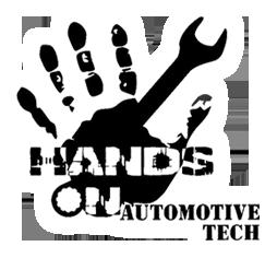 auto repair shop longmont colorado