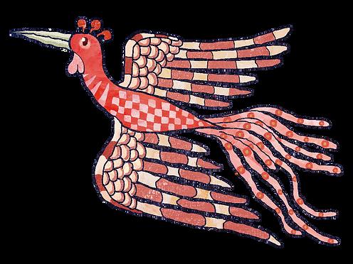 鳥 - 反.png