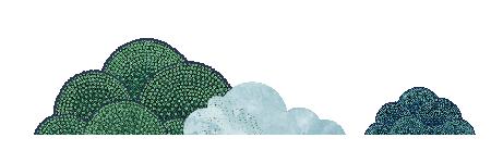 樹+雲-2.png