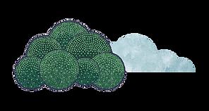 樹+雲.png